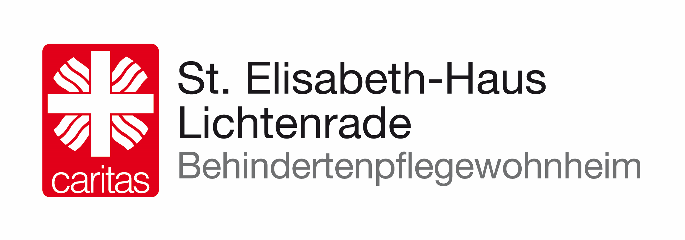Elisabeth Haus Lichtenrade